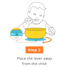 Baby, Infant, Toddler Bowls, plates, first stage utensils.
