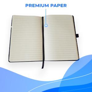 bound notebook disney notebook staff paper notebook cactus notebook bullet notebook portfolio notebo