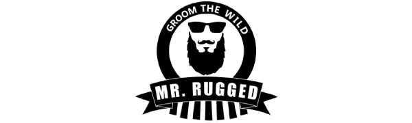 Mr Rugged
