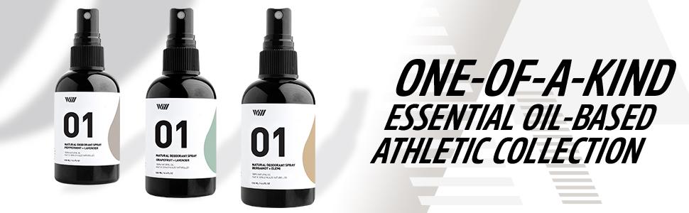 body deodorant organic of women for men spray on natural aluminum free non
