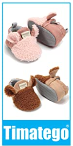 baby boy shoes baby loafers infant shoes baby loafers boys infant loafers infant loafers boys baby