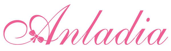 Anladia