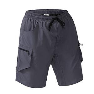 Mens Cycling Shorts