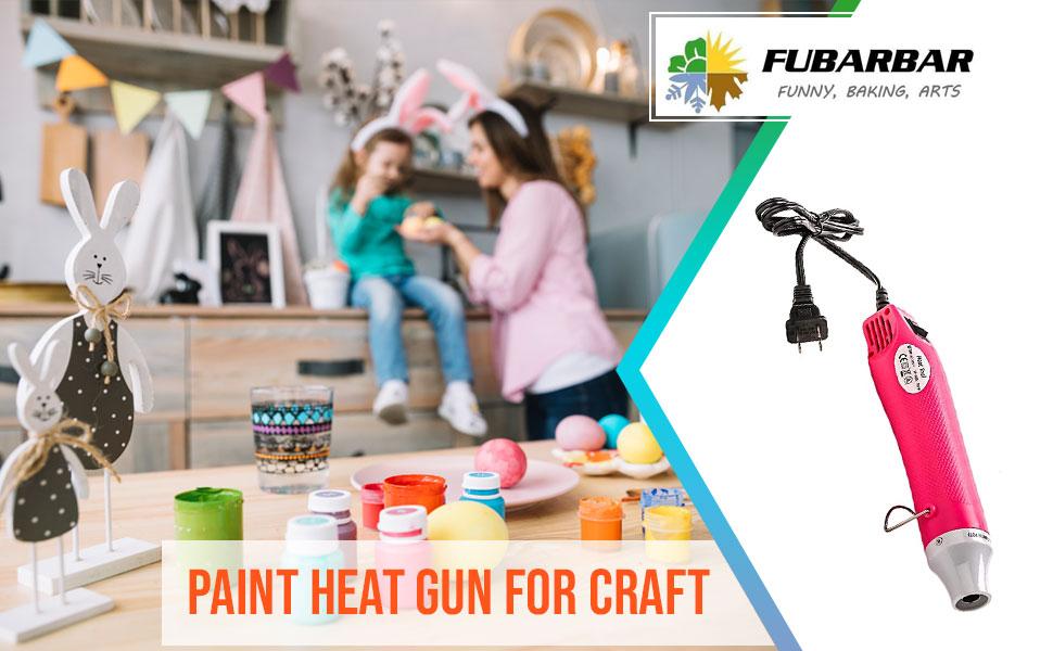 craft paint caulking multi tool ki foam art porter cable blower bags impulse sealer remover home