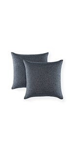 black couch throw pillows black throw pillows for couch 18x18 cotton pillow cover pillow small black
