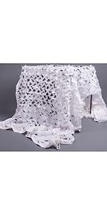 camo netting camouflage net woodland roll camaflouge nets hunting military tarp decoration shade