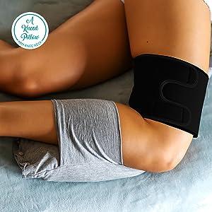 kneed Pillow