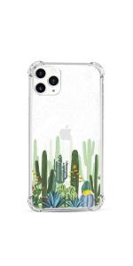 iphone 11 pro case floral
