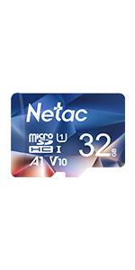 microsd card 32gb