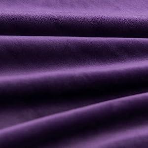 comfy comfortable cozy fabric material