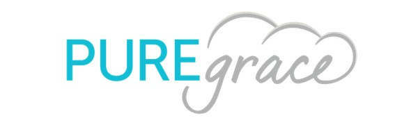 PUREgrace Products