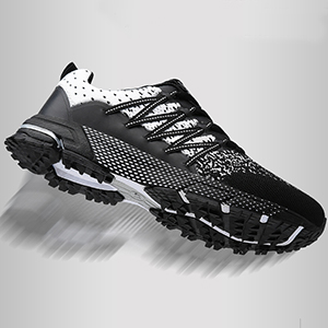running shoes mens running shoes walking shoe gym shoes athletic shoes running shoes women
