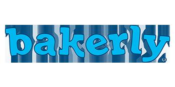bakerly amazon logo smaller