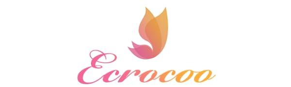 Ecrocoo