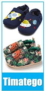 baby shoes baby booties baby fleece boots infant shoes toddler shoes cirb shoes baby house shoes