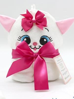 Wrap Baby
