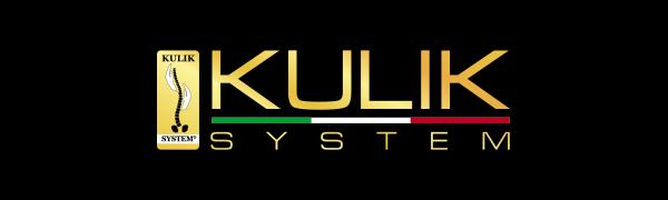 Kulik System company logo