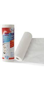 Disposable Kitchen Towels