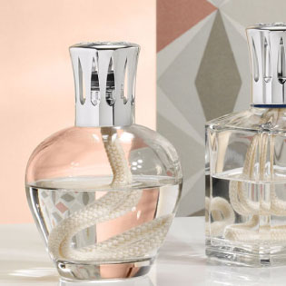 Maison Berger Catalytic Fragrance Lamps