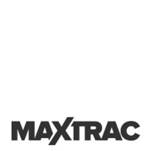 maxtrac altra shoe technology logo