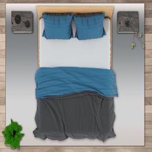 bedroom large rug 8x10 8x12 9x12
