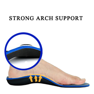 arch support insole,heel insert,arch support insole,insole flat foot,foot support,foot pain relief,