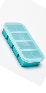 ice cubes reusable shapes