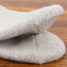 mens warm winter socks