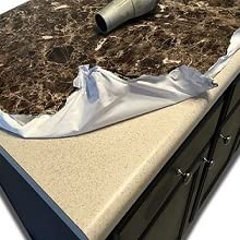 marble contact paper instant peel and stick granite counter top cover shelf liner vinyl flooring