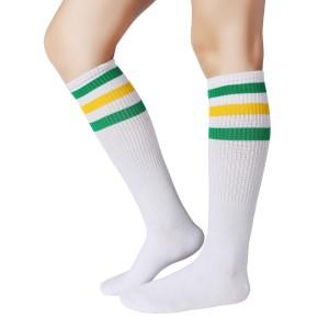 Cosplay Tube Socks