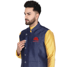 kurta pajama for men silk