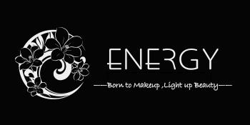 ENERGY blending brush