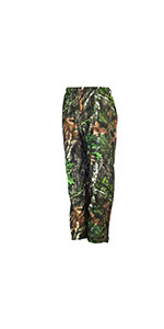 mossy oak obsession realtree camo hunting pant over lightweight insect repellent gamehide breathable
