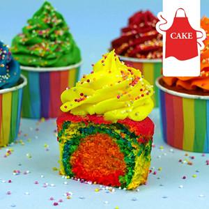 gel dye for cake