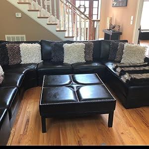 repair restore rejuvenate living room leather restoration cream repair