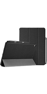 ipad pro 10.5/ ipad air 3 case
