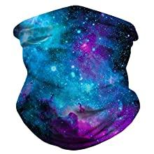 Galaxy 02