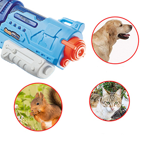 super soaker squirt guns gun water blaster for boys girs son daughter gift 5 6 7 8 years old adults