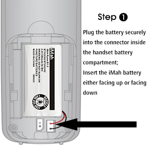 bt262342 battery