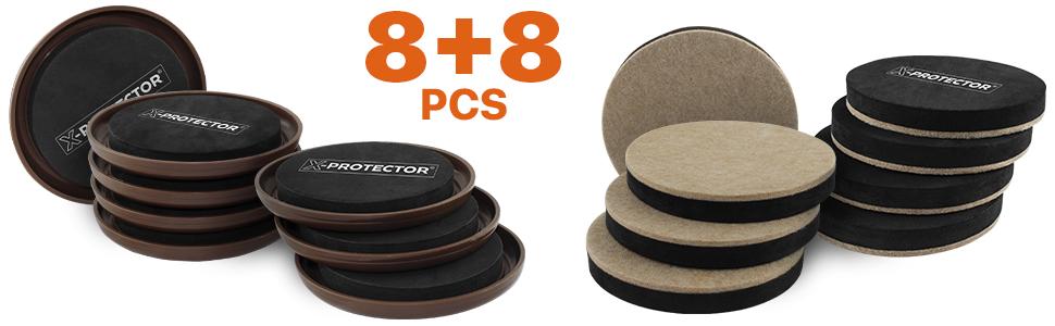 furniture sliders for hardwood floors furniture movers furniture sliders for carpet moving pads