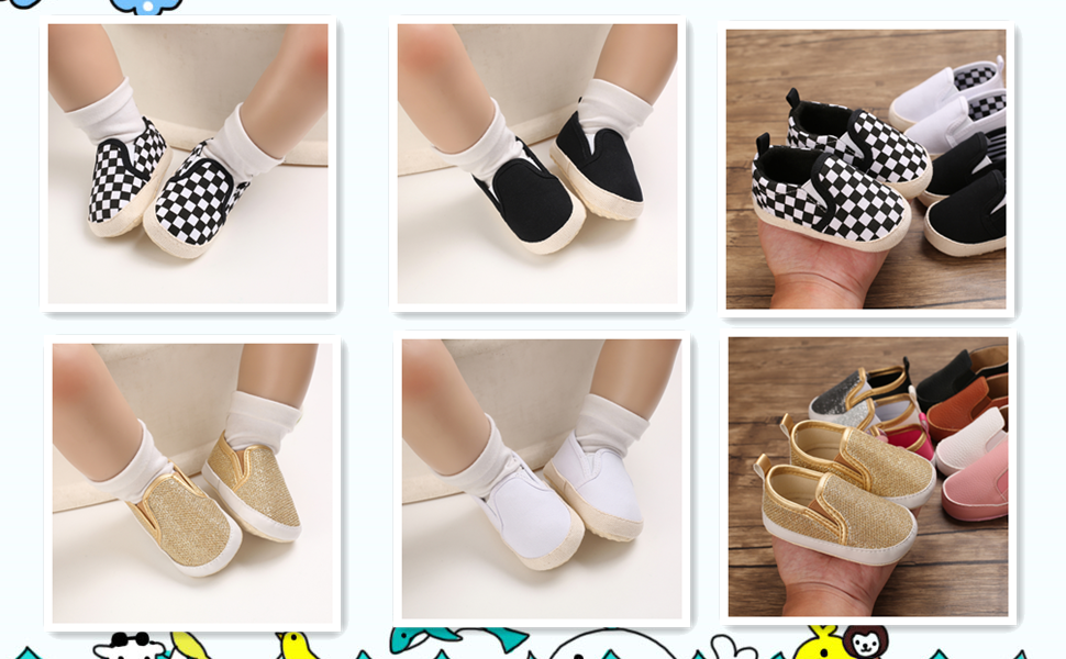 baby shoes baby boy shoes baby girl shoes baby toddlers  baby sneakers baby shoes 6-12 months