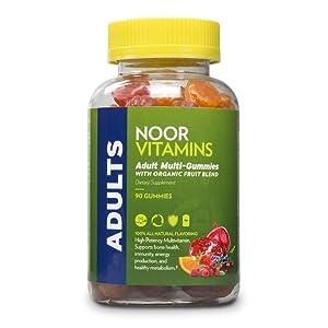 women multi vitamins gummy multivitamin men womens multivitamins adults vegan organic vegetarian