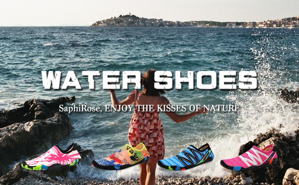 mens water shoes for men women water shoes women