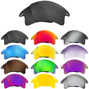premium, kit, accessories, lenses, polarized, shield, oakley, sport, impact, uv protection, sale