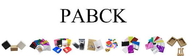 PABCK