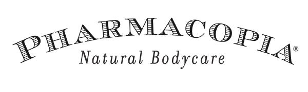Pharmacopia Logo
