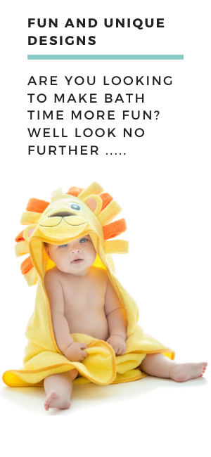 hooded towel for baby washcloth lion bath towels beach toddler childrens swimming kid toddlers hood