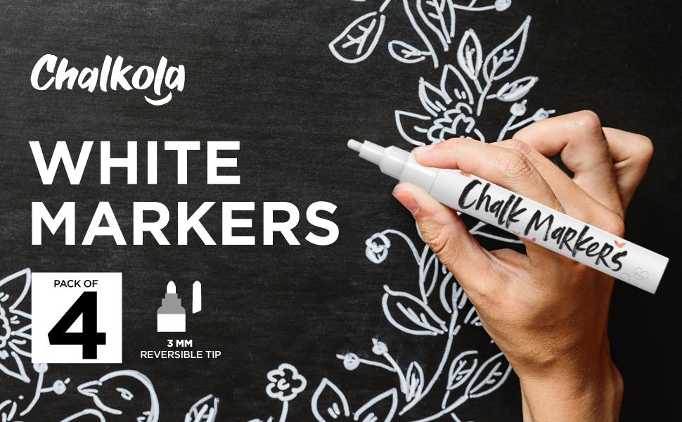 white chalk pen chalk pen white chalk pen white chalk pens blackboard pens chalk chalk pens white