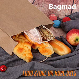craft bags with handles for Food storage, out door