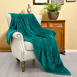 throw blanket for couch